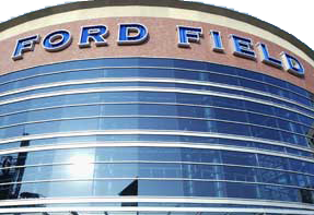 ford_field